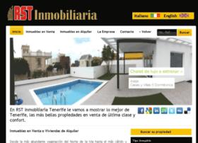 rstinmobiliaria.com
