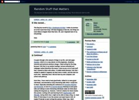 rstm.blogspot.com