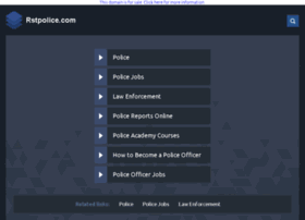 rstpolice.com