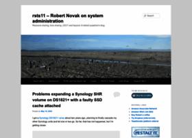 rsts11.com