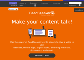 rstts.readspeaker.com