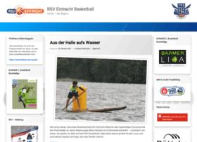 rsv-basketball.de