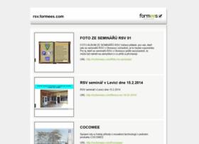 rsv.formees.com