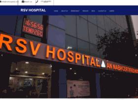 rsvhospital.com