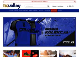 rsvolley.pl