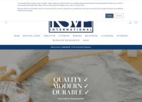 rsvp-intl.com