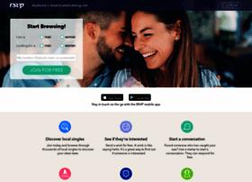 rsvp.com.au