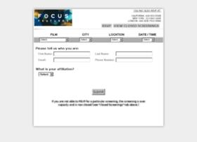 rsvp.focusguilds2014.com