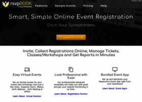 rsvpbook.com