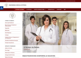 rsw.edu.pl