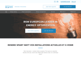 rsw.net