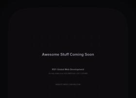 rsyglobal.com
