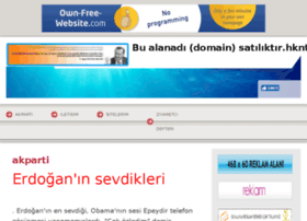 rt-erdogan.tr.gg