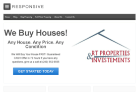 rt-homebuyers.com