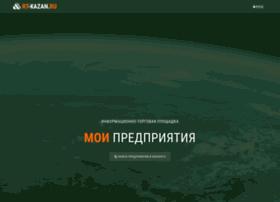 rt-kazan.ru