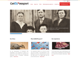 rt.geteupassport.com