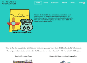 rt66nm.org