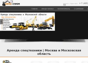 rta-stroy.ru
