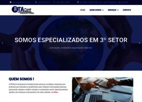 rtacont.com.br