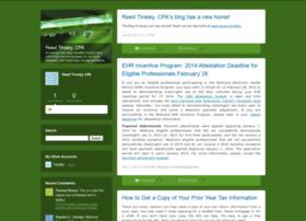 rtacpa.blogs.com