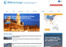 rtaexchange.org