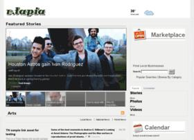 rtapia.bloxcms.com