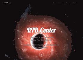 rtb.center