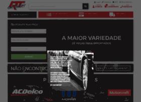 rtcarimport.com.br