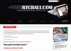 rtcbali.com