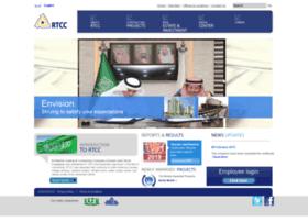 rtcc.com.sa