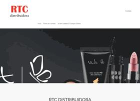 rtcdistribuidora.com.br