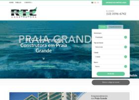 rtcimoveis.com.br