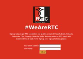 rtclub.my