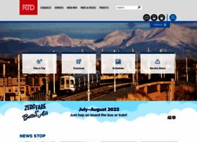 rtd-denver.com