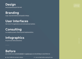 rtdesignstudio.com