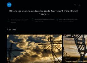 rte-france.com