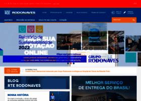 rte.com.br
