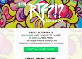 rtf-ticket-theme-1.splashthat.com