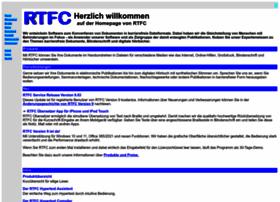 rtfc.de