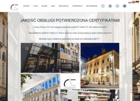 rthotels.com.pl