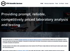 rthscientific.com.au