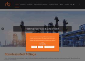 rti-industries.com