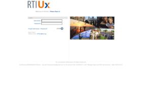 rti.csod.com