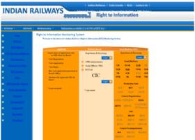 rti.railnet.gov.in
