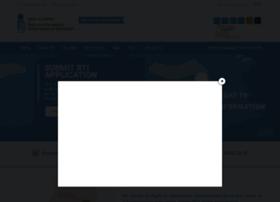 rti.rajasthan.gov.in