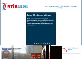 rtib.com