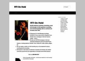 rtiweb.com