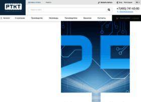 rtkt.ru