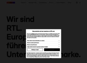 rtl-interactive.de