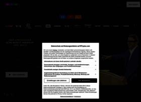 rtl-now.de